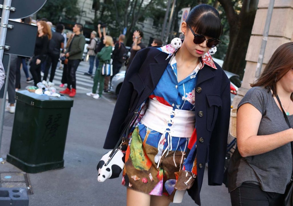 30-street-style-mfw-day-21