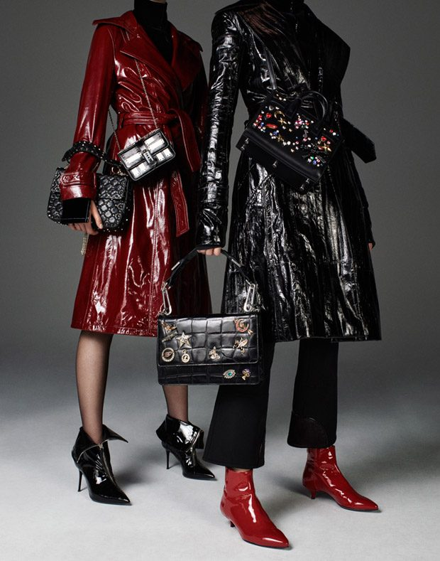 Fall-Accessories-Vogue-Russia-Jason-Kim-05-620x789