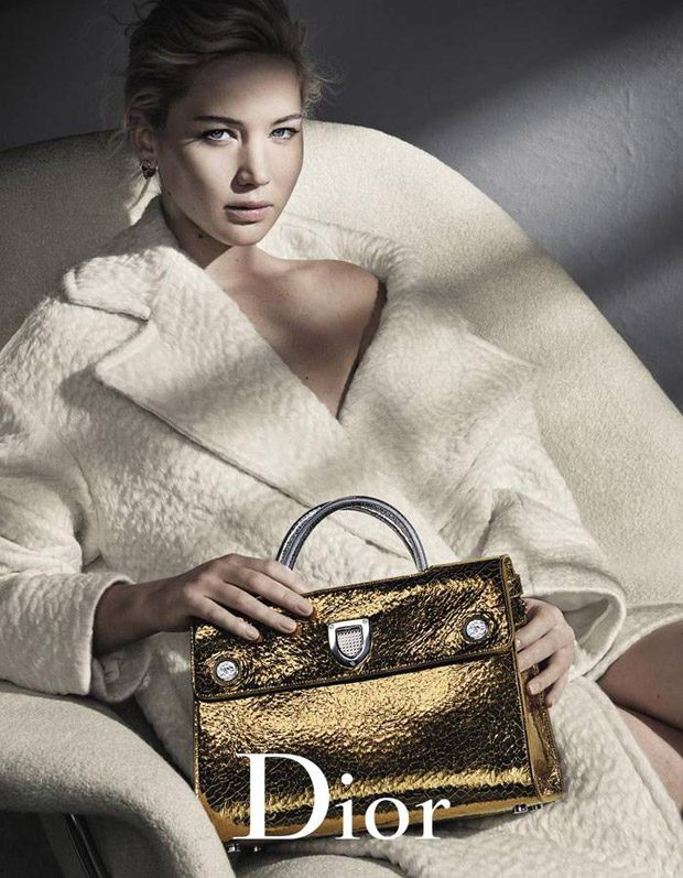 Jennifer-Lawrence-Christian-Dior-Handbags-FW16-01-620x797