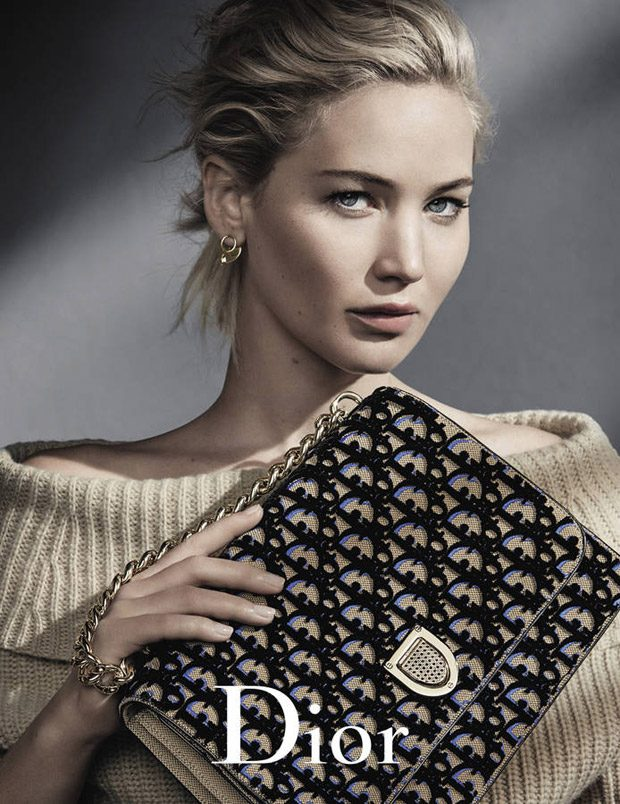Jennifer-Lawrence-Christian-Dior-Handbags-FW16-02-620x804