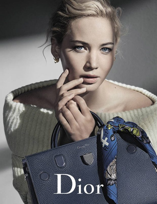 Jennifer-Lawrence-Christian-Dior-Handbags-FW16-03-620x804