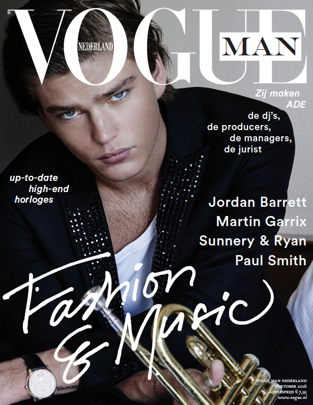 martin-garrix-jordan-barrett-for-vogue-netherlands-man-fw-2016-covers-1