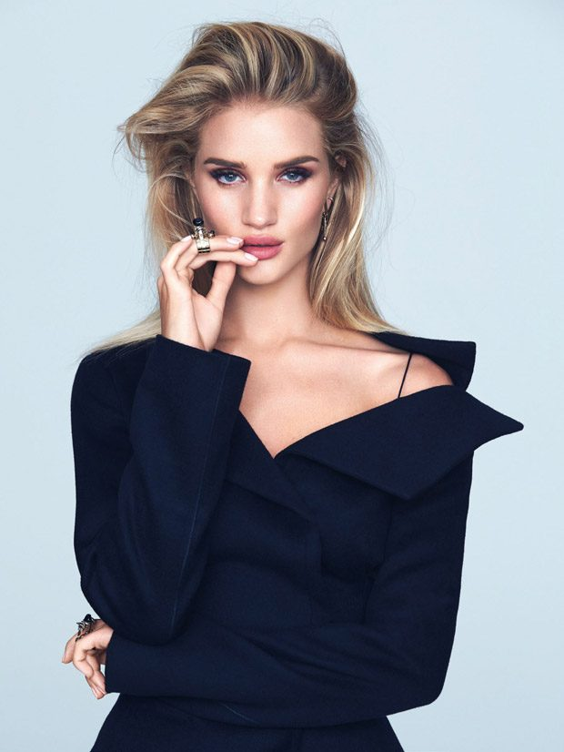 Rosie-Huntington-Whiteley-Elle-Brazil-David-Bellemere-01-620x826
