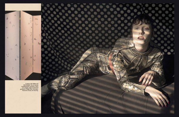 Vogue-Italia-September-2016-Steven-Meisel-05-620x405