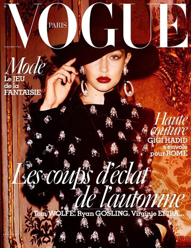 gigi-hadid-by-mario-testino-for-vogue-paris-november-2016-cover