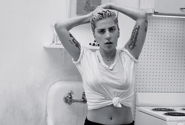 lady-gaga-t-magazine-collier-schorr-04-620x420