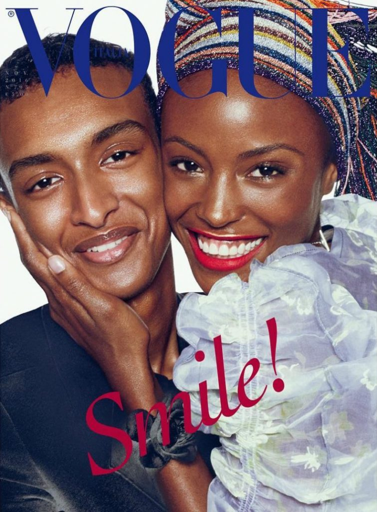 alicia-burke-hussein-abdulrahman-by-steven-meisel-for-vogue-italia-november-2016-cover-760x1031