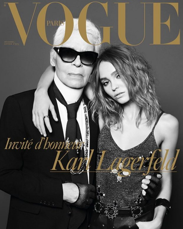 karl-lagerfeld-lily-rose-depp-vogue-paris-620x775