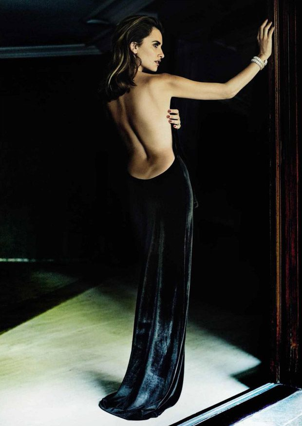 penelope-cruz-vogue-spain-mario-testino-02-620x873