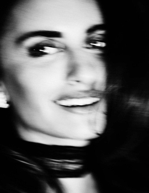 penelope-cruz-vogue-spain-mario-testino-03-620x803
