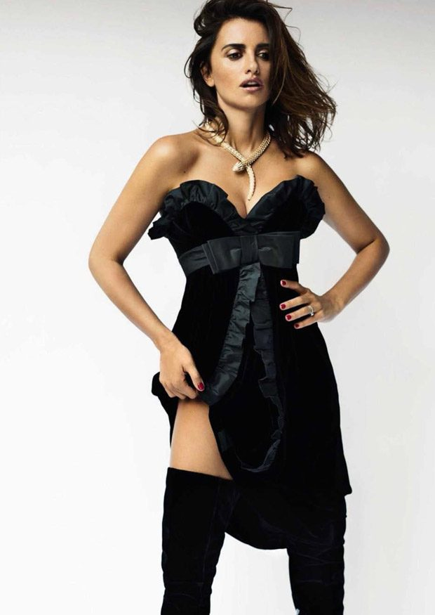 penelope-cruz-vogue-spain-mario-testino-09-620x875