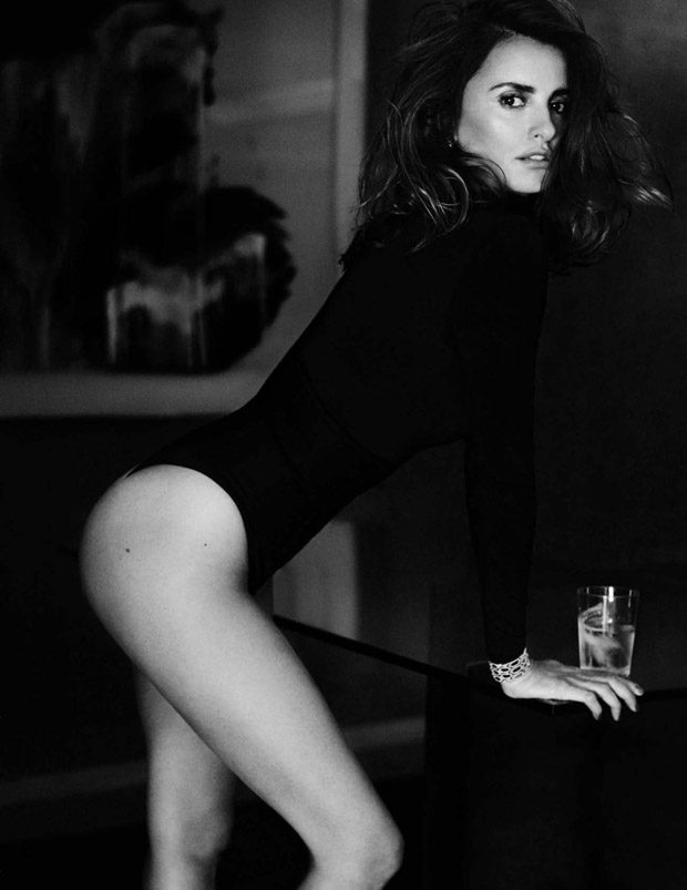 penelope-cruz-vogue-spain-mario-testino-10-620x803