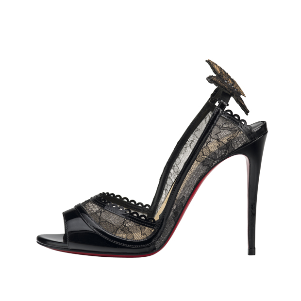 christian-louboutin-hot-spring-100-chantilly-patent-black-store-copy
