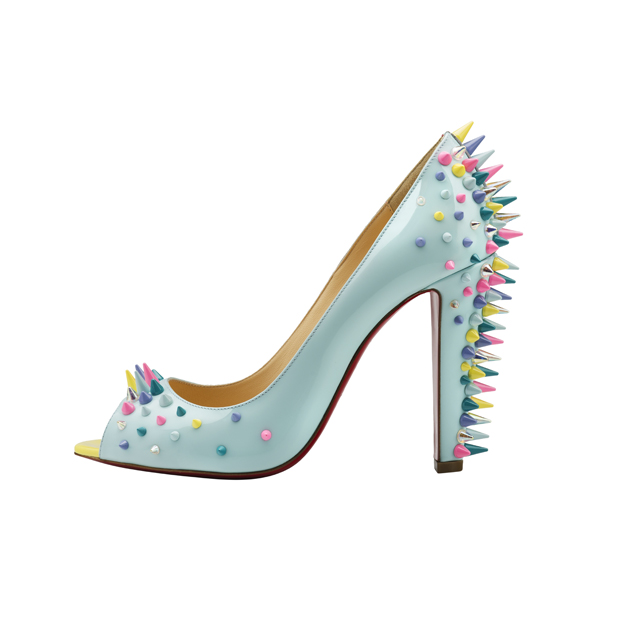christian-louboutin-jurayoo-100-patent-mix-multi-lucido-sample-copy