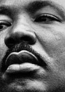 Long Live Martin Luther King jr.